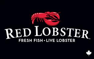 Red Lobster eGift