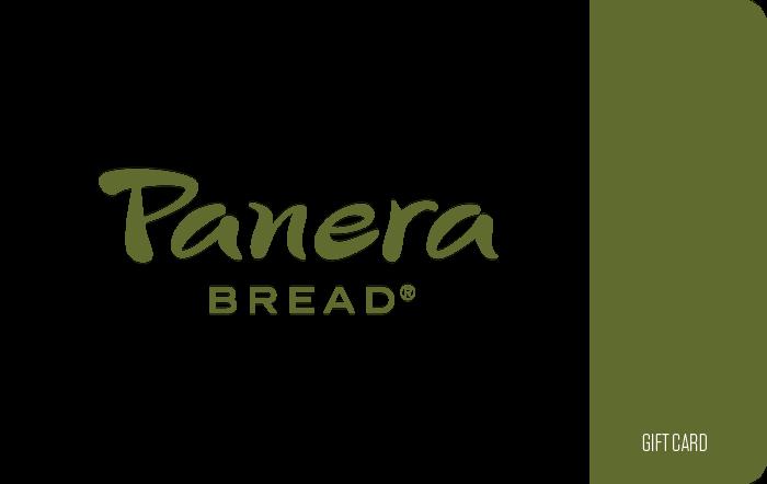 Panera Bread®