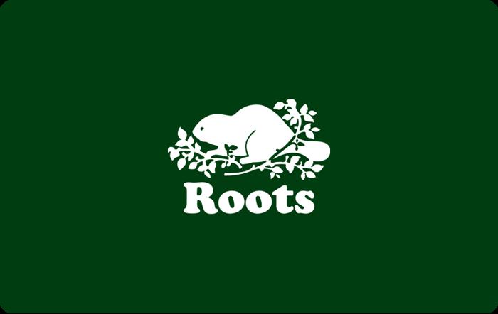 Roots eGift